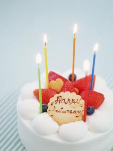 Cake Aventure_オーダーメイドケーキ