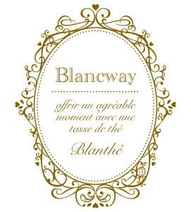blancway4511_線タイプ