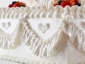 ケーキサイド1
