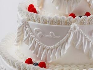 ケーキサイド2